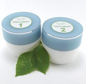100g Eczema Cream Set